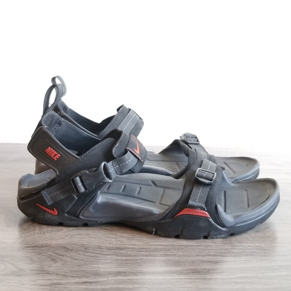 9 Nike ShoesAll Terrain Sandals Size Poshmark AjL4R5qc3S